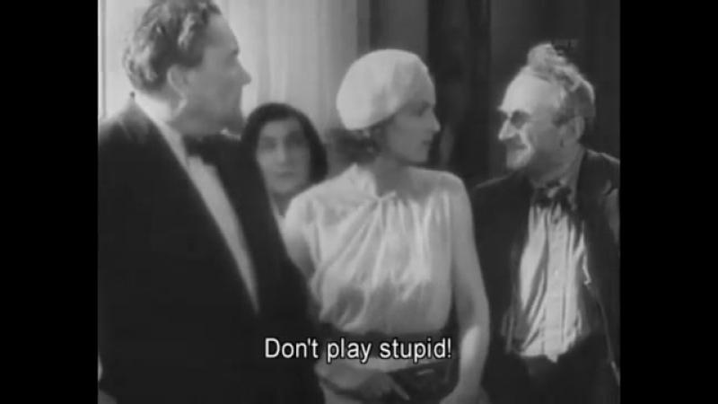 Hans Westmar (1934) 🎥🆕 (Italian Dubbs w-Eng Subs)