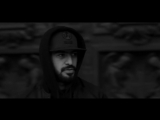 MiyaGi  Эндшпиль feat 9 Грамм – Рапапам