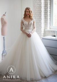 Свадебные платья нижний новгород пошив