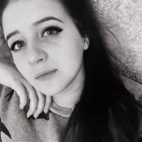 Оксана Мугадова