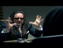 Korn - Twisted Transistor (Lil Jon feat Xzibit and David Banner / Snoop Dog)