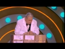 Петросян-Шоу 5 тый выпуск - Барсучий жир