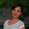 Anna Semikova