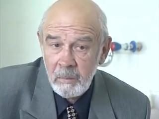 Антибиотик - Все бабы дуры (из т_с Бандитский Петербург)