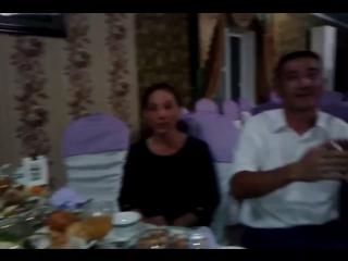 Сабира шашып жур