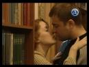 Агент национальной безопасности 5 4 серия забыть всё на канале Русский Детектив