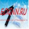 ecignn.ru электронные сигареты