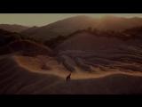 Daniel Robu - Cant Get Over You (Alex Nocera Remix) (2017)