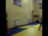 Рамазан Эмеев готовится к защите титула против Анатолия Токова