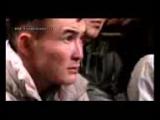 Мұсылман қыздың оқиғасы Абдуғаппар Сманов 720p