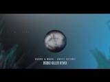 Andra  Mara - Sweet Dreams (Radio Killer Remix)