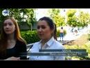 Выпускной 2017 (Уфимский торгово-экономический коледж)