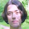 Darya Merkulova
