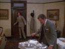 Шерлок Холмс в Нью-Йорке 1976
