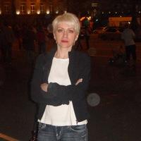 Наталья Дяченко | Челябинск