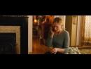 Жасмин | Blue Jasmine (2013) Eng + Rus Sub (1080p HD)