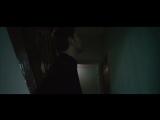 Noize MC  Грабли (Премьера!)