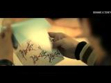 [Doranime&Eternity] Меня зовут Хао Цун Мин! - 11/25 (рус.саб)
