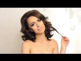 100 years of beauty Armenia