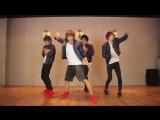 【AiZe】恋愛勇者 歌って踊ってみた【Ry☆ ガリおじ よしき ヒロ】 - Niconico Video (album 【Ry☆】)