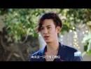 The Bachelor / Холостяк /黃金單身漢 22.10.2016. Full version HD. Episode 4 part 2