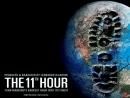 Одиннадцатый час  The 11th Hour (2007) HD