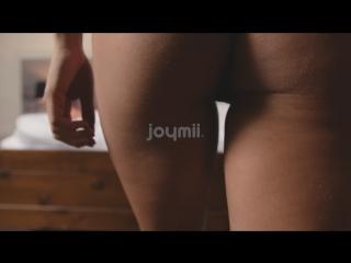 Christen Courtney HD 1080, all sex, TEEN, new porn 2017