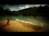 Armin van Buuren pres. Gaia - Jai Envie De Toi (by VJ NEWBEST) 720p.avi