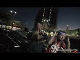 Rich The Kid Plug Feat. Kodak Black  Playboi Carti (Prod. by @MexikoDro) (WSHH Exclusive)