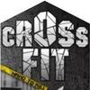Crossfit ИГЭУ