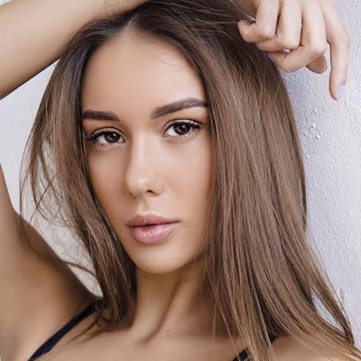 Viktoriya Pupchenko