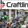 Craftline - ROUNDTRACK