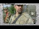Три года битвы за Донецкий аэропорт: мифы и реальность — Антизомби, 26.05.2017