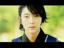 Wang So Hae Soo MV ~ Take my breath away