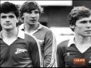 Зенит 1984 Легенды петербургского спорта