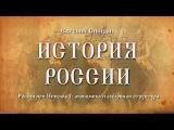 48.Евгений Спицын.