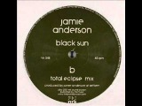 Jamie Anderson - Black Sun (Total Eclipse Mix) - NRK Rercords 2001
