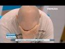 Жена заказала мое убийство полный выпуск Говорить Україна