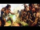 Александр Марков - Как генетика помогает изучать древнюю историю человечества