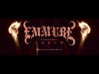 Emmure - Torch (OFFICIAL AUDIO STREAM)