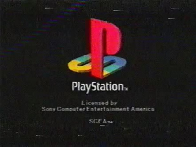 Ps one start