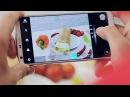 Как заработать на еде? Или как креативно её сфотографировать. Школа мобильной фотографии e15