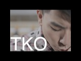 TKO  Are You That Somebody - KRNFX (Beatbox Cover) - Justin Timberlake &amp Aaliyah ft. Timbaland