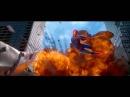 Новый Человек-паук 2 Клип My Demons