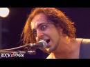 System Of A Down - Chop Suey! live 【Rock Im Park | 60fpsᴴᴰ】