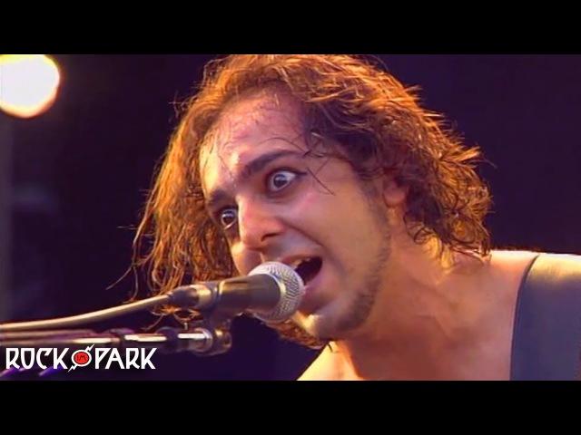 System Of A Down - Chop Suey! live 【Rock Im Park   60fpsᴴᴰ】
