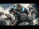 Gears of War 4 - Побег