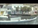 Elisa Tovati - Tous les chemins [Clip Officiel]