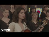Katie Melua - Dreams On Fire (Official Video)