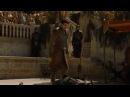 Game Of Trones \Оберин против Горы \ Принц против Горы \ Поединок в Игре престолов русская озвучка